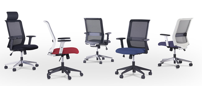 The Expansion Of Office Furniture Market Can Be Expected In Future Aiming To Start Sales On A Full Scale Addition