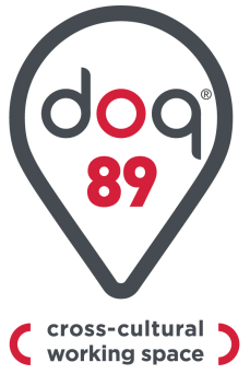 Photo: doq 89 logo