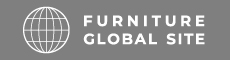 KOKUYO FURNITURE GLOBAL WEBSITE